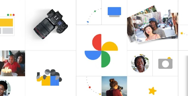 google,google photos,صور جوجل,صور google,google earth,صور,حذف الصور من google photo,الصور,صور قوقل,google drive,تحميل صور,google docs,google photo,google sites,google sheets,google planes,google storage,google drawing,موقع صور قوقل,نتائج بحث google,new google earth,استرجاع الصور,google photos app,google photos hacks,google photos drive,google photos tricks,إسترجاع الصور,google erth,google takeout,how to download images from google,download google images to gallery