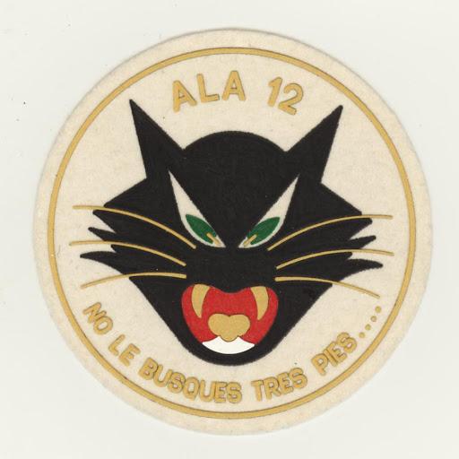 SpanishAF ALA 12 v2.JPG