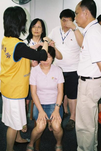 RDX - 1st RDX Program - Healing Sessions - RDX-H005.JPG