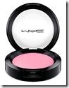 MAC Powder Blush in Pink Swoon