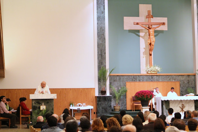Our Lady of Sorrows Celebration - IMG_6248.JPG
