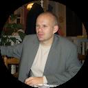 László Bellai