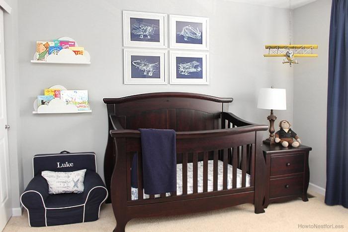 airplane-boy-bedroom-1