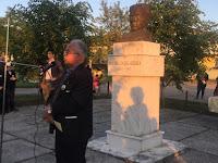 6Muzsnay Árpád, a szatmárhegyi ünnepség szervezője.JPG