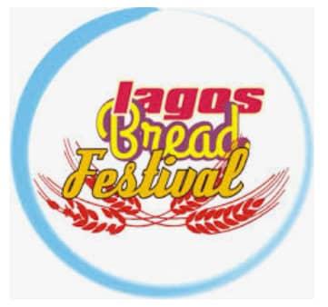 Lagos Bread Festival (LBF) Sets To Break Guinness World Record