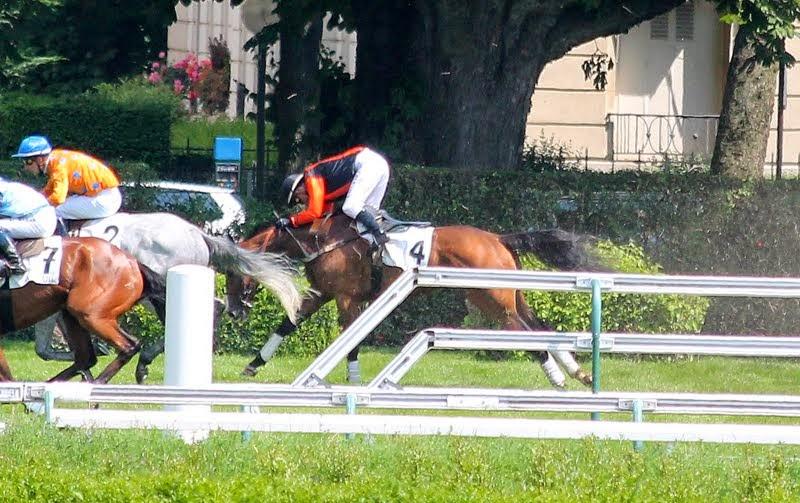 Photos Auteuil 8-06-2014  IMG_1797