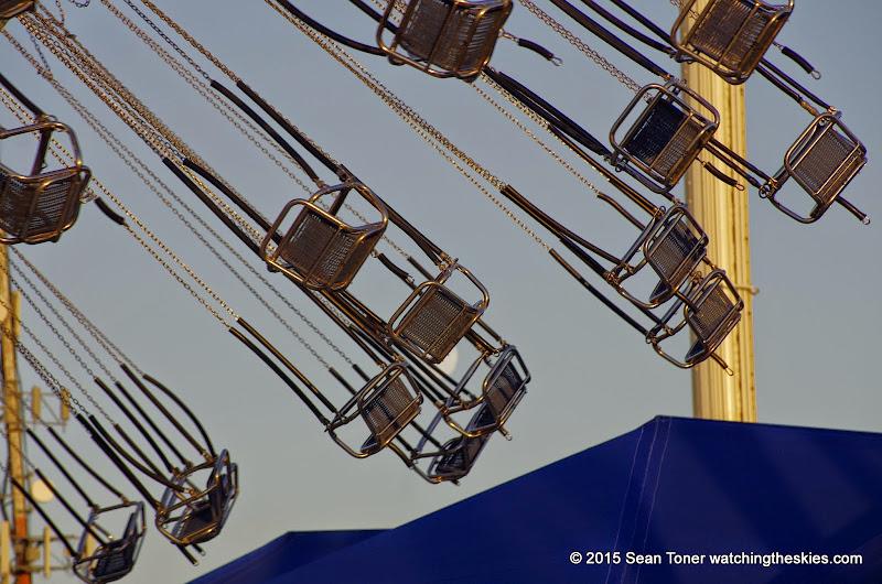 10-06-14 Texas State Fair - _IGP3305.JPG