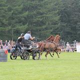 Paard & Erfgoed 2 sept. 2012 (43 van 139)