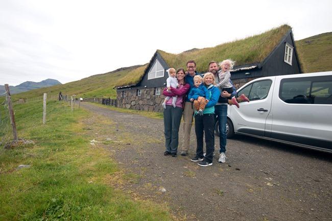 London-Faroe 2017-633
