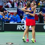 Karolina Pliskova & Barbora Strycova - 2015 Fed Cup Final -DSC_9746-2.jpg