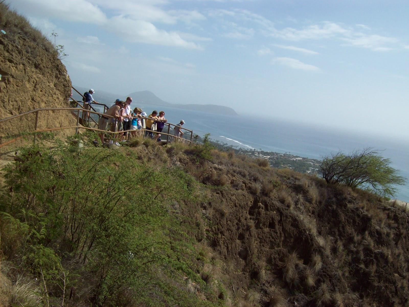 Hawaii Day 2 - 100_6637.JPG