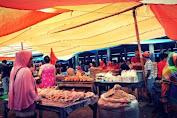 Cegah Sebaran Covid, Pemkab Soppeng Akan Buka 18 Pasar Secara Serentak Pada Rabu 12 Mei 2021