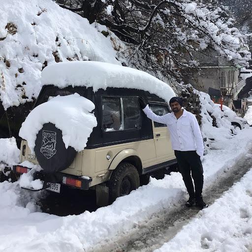 Sanket Bhagat avatar