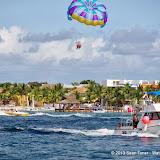 01-03-14 Western Caribbean Cruise - Day 6 - Cozumel - IMGP1093.JPG