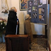 011Obrona Katolickiego na wystawie naszych uczniów.jpg