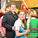 Kruegerltanz2015-Cam20055.jpg