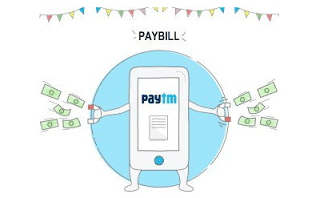 (Loot) Paytm THIRTY - Get 100% Cashback on Recharge/Bill Payments (Working on Old Account too)