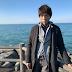 京大の山口さん23歳で他界…最後のSNS発信「がんになって良かった」