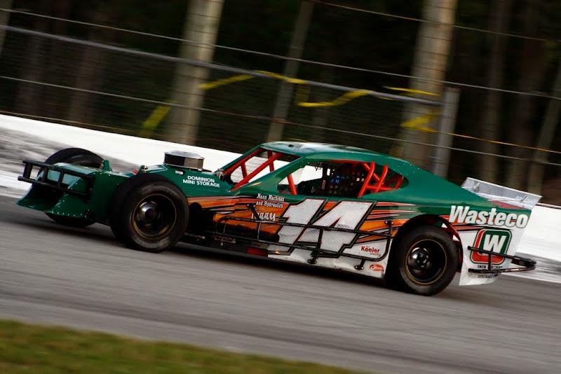 Sauble Speedway - _MG_0501.JPG