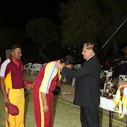 slqs cricket tournament 2011 421.JPG