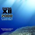 2000 - MACNA XII - Fort Lauderdale - home-m12logo.jpg