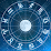 Daily Horoscope - Free Love, Zodiac, Money, and Health Astrology for Your Star Sign's profile photo