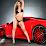 Auto Release's profile photo