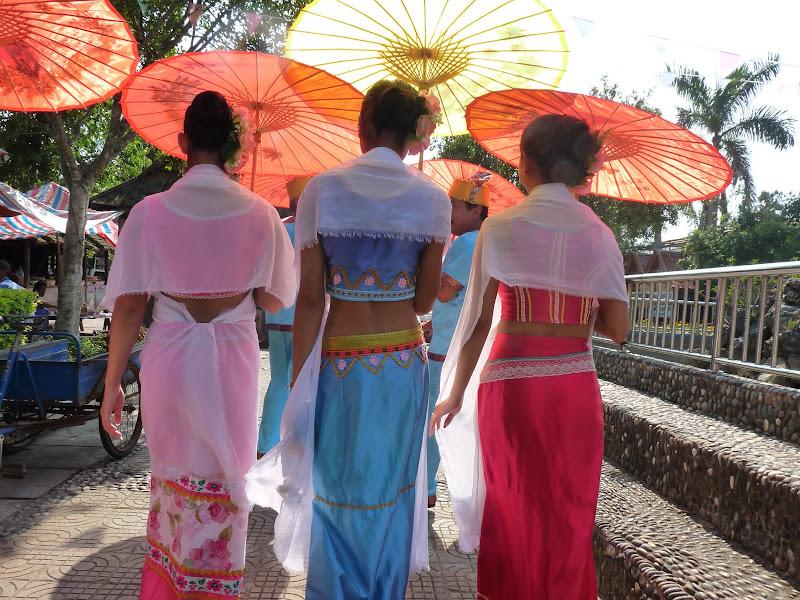 Chine . Yunnan..Galamba, Menglian Album A - Picture%2B226.jpg