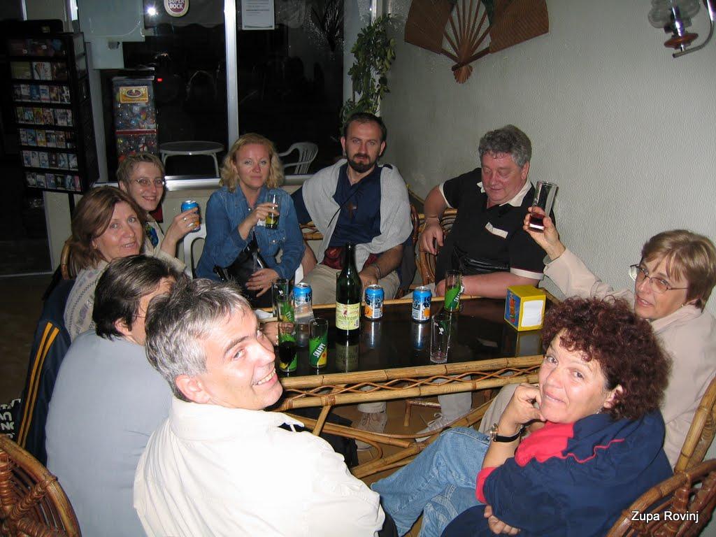 FATIMA, LURD, SANTIAGO... 2003 - IMG_1319.JPG