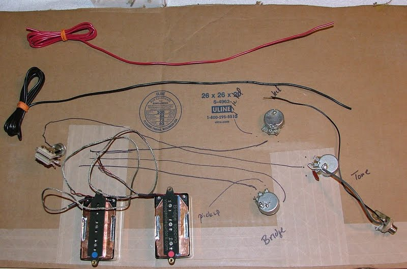 wiring diagram for gretsch 5120 wiring diagram and schematic gretsch wiring diagram keywords suggestions