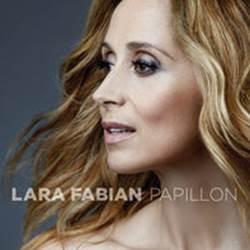 Baixar Lara Fabian - Papillon Online