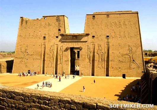 1272724374--egypt-07