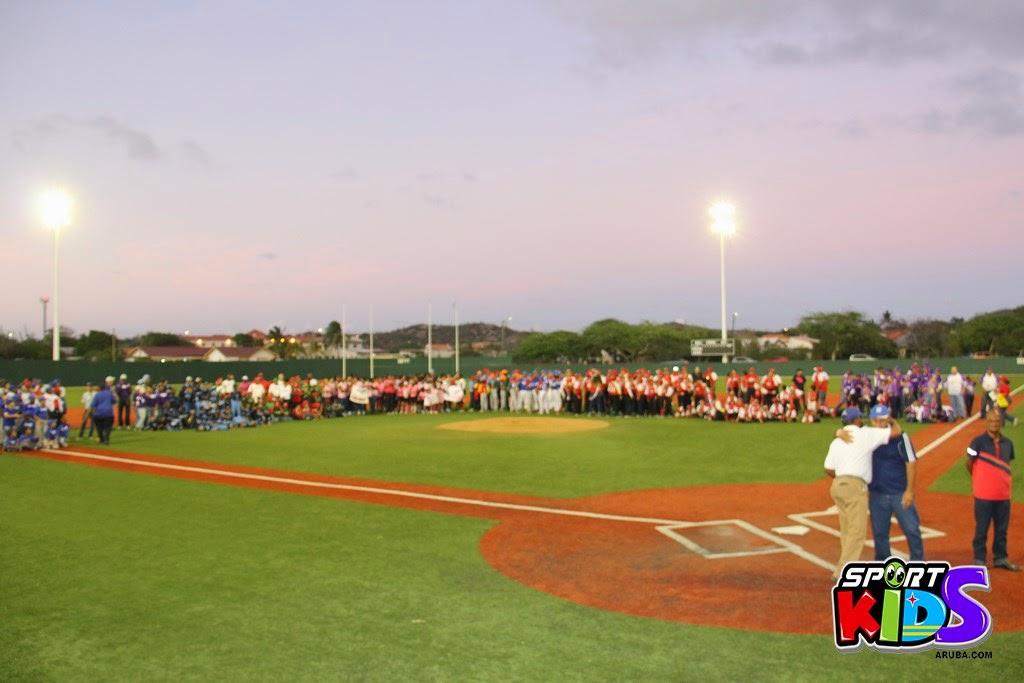 Apertura di wega nan di baseball little league - IMG_1319.JPG