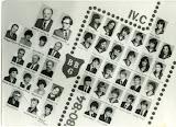 1984 - IV.c