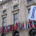 فيينا: منظمة الأمن والتعاون الاوروبي تحذر من علاقة وثيقة بين الارهاب والاتجار بالبشر