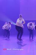 Han Balk Voorster dansdag 2015 avond-2960.jpg