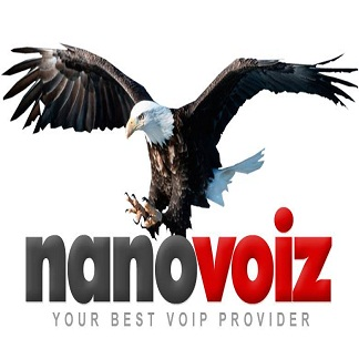 Nanovoiz Plus