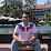 Long Nguyen's profile photo