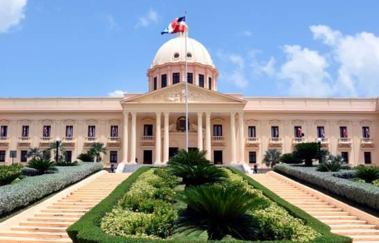 Gobierno dominicano dona 12 toneladas de material sanitario a Cuba