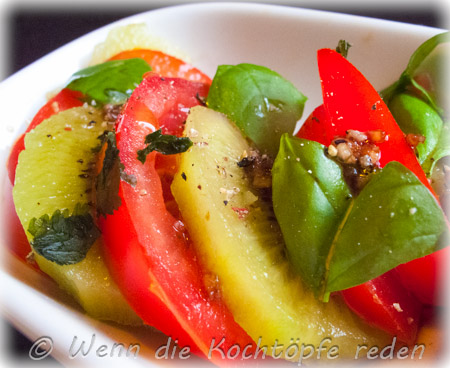 tomaten-kiwi-salat-2