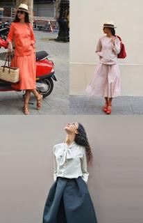 Modeste, la petite marque française qui montre que la mode pudique n'est pas que musulmane