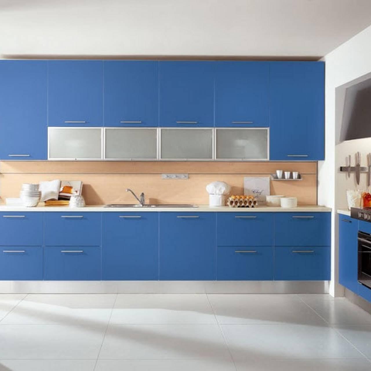 Balaji Kitchen - Kitchen furniture store