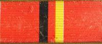 185 Verdienstmedaille der Kampfgruppen der Arbeiterklasse in Bronze  www.ddrmedailles.nl
