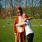Giga kangoeroedag ZW 18-4-2015 049.JPG