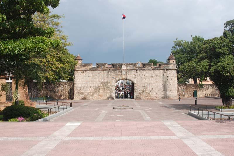 dominican republic - 36.jpg