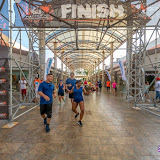 Funstacle Masters City Run Oranjestad Aruba 2015 part2 by KLABER - Image_125.jpg