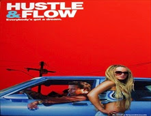فيلم Hustle & Flow