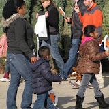 NL- WM action Black Friday (hi res fotos gracias Steve Mcfarland, cpd) - IMG_7028.JPG