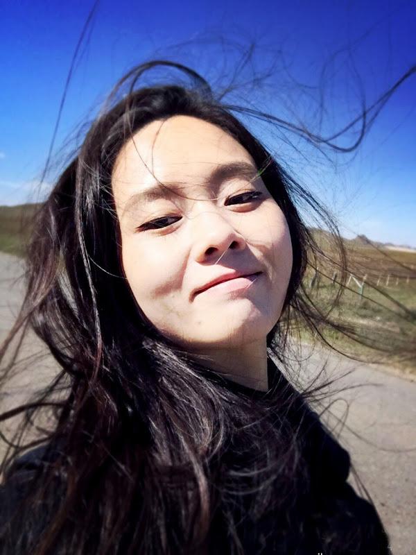 Zhao Pei Lin  China Actor