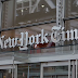 'Do Not Trust The Mullahs' Apologists In The U.S. Media': Iranian Dissidents Pay For Giant Billboard Near NYT Building